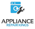 appliance repair far rockaway, ny