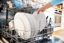 Dishwasher Repair Far Rockaway