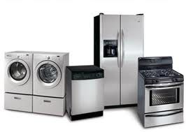 Appliance Repair Company Far Rockaway
