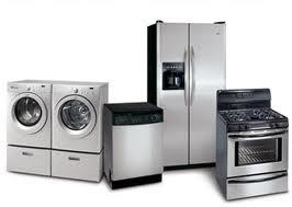 Appliance Technician Rockaway