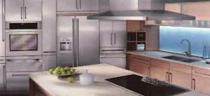 Kitchen Appliances Repair Far Rockaway