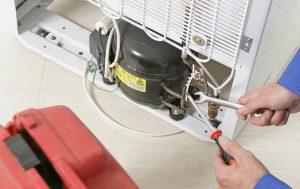 Refrigerator Technician Far Rockaway