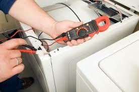 Dryer Technician Far Rockaway